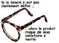 lunette2.jpg