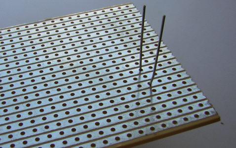 electroniquecivero001d1.jpg