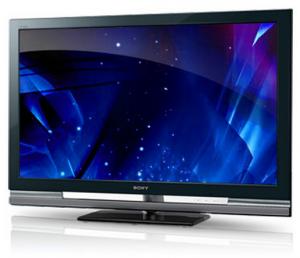 Séance 8 - Enoncer et caractériser les fonctions de l'objet technique tv-sony-300x258