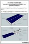 Séance. 21bis – Conduire la réalisation du prototype dossier-technique-99x150