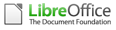 Libre Office 4.0 compatible Publisher capture